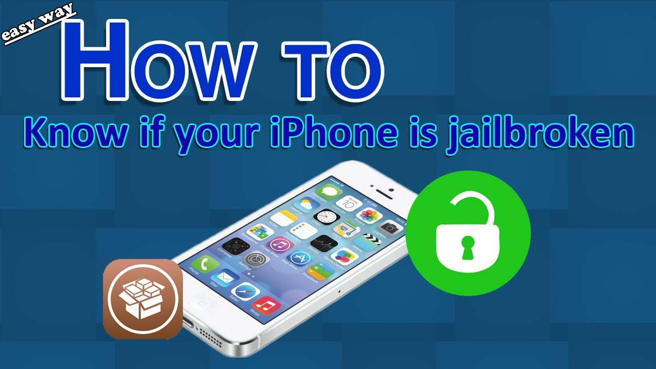 how to tell if your iphone has a virus lovely how can i tell what of iphone i how can i tell what 21413