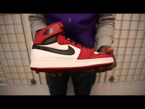 air-jordan-1-ko-chicago-unboxing-and-on-feet-review-hd