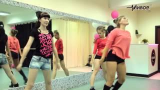 видео Концерты «Открытые репетиции»
