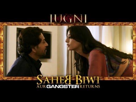 Jugni -  Saheb Biwi Aur Gangster Returns HD