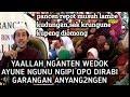 Ceramah Lucu - Kh Anwar Zahid -terbaru Juni 2017