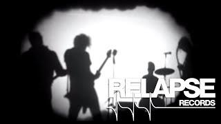 "MASTODON - ""Seabeast"" (Official Music Video)"