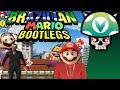 [Vinesauce] Joel - Brazilian Mario Bootlegs