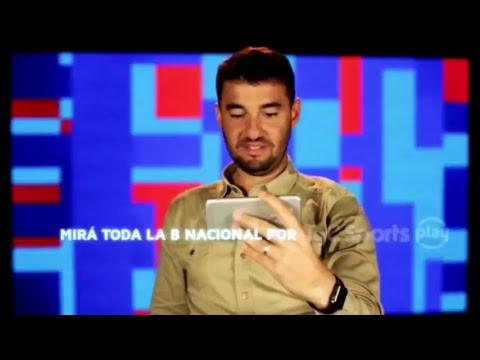 Liga Nacional: Ferro vs. Hispano | #LaLigaEnTyCSports
