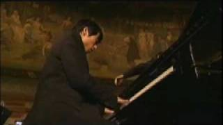 Thomas Yu Rachmaninoff Piano Concerto No. 3 Part 5/6 Thumbnail