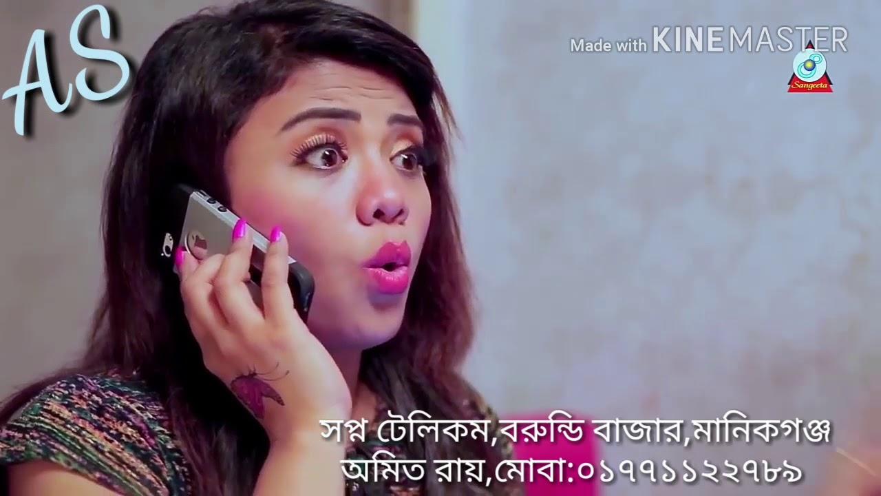 hd sexy bhabhi photo