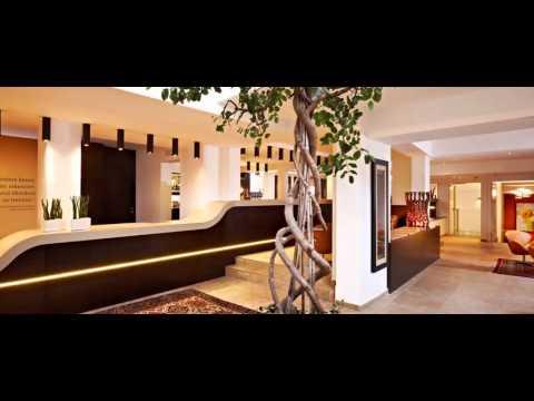 designhotel kosher hotel austria apl by itravelkosher.com