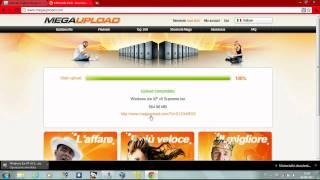 Download windows ice xp v5 supreme in italiano (gia scompattata)