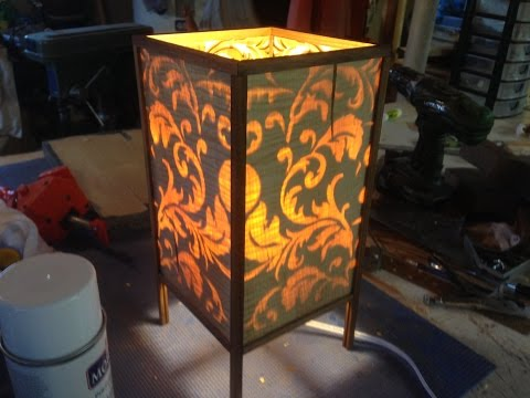 wooden-rice-paper-lamp