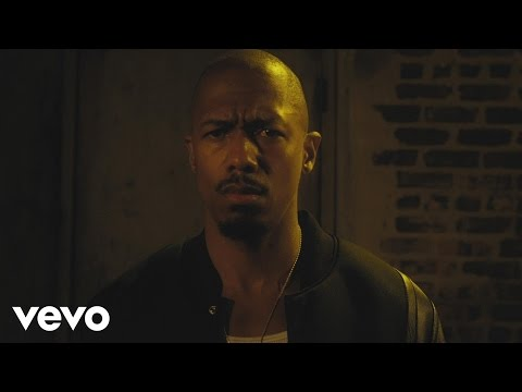 Nick Cannon - Pray 4 My City (Explicit Version)