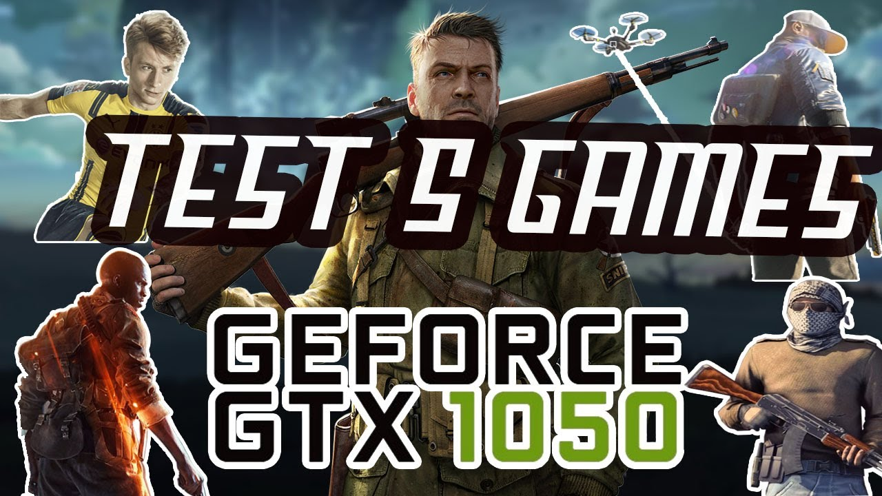 15 Awesome 2GB RAM PC Games You Should Play In 2020