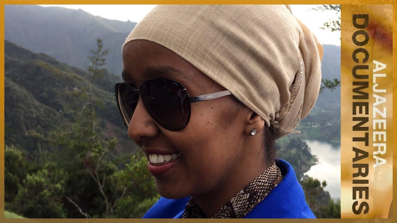 ?? Lensa Mekonnen: Ethiopia's Tourism Revival   My Ethiopia