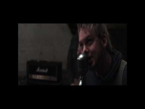 PRIME CIRCLE - 'Out Of This Place' (OFFICIAL MUSIC VIDEO)