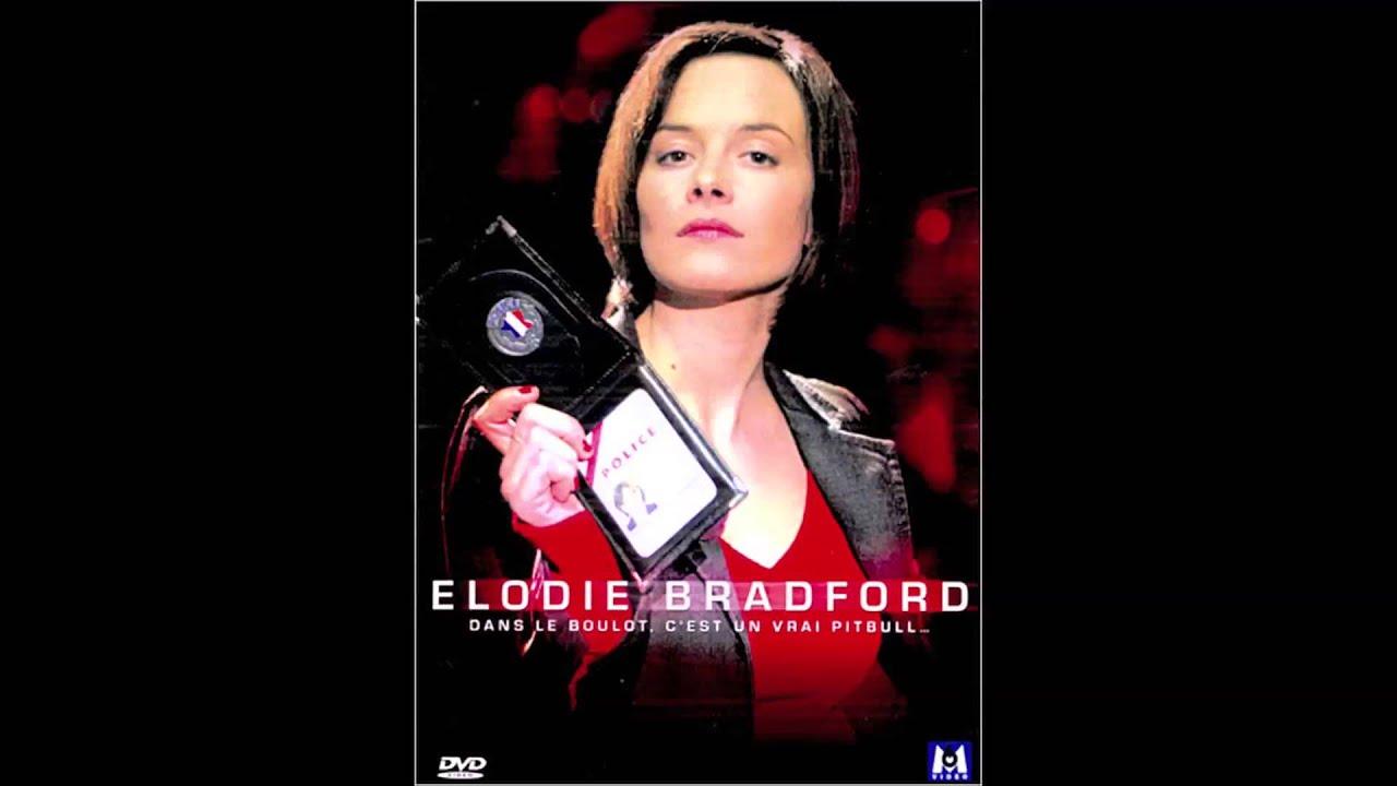 elodie bradford