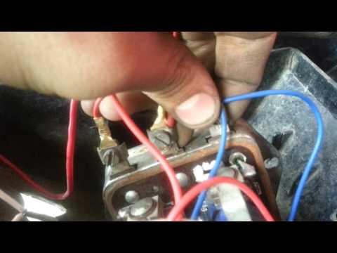 Как проверить генератор ява 634