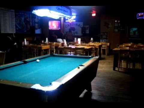 karaoke night @gators dockside duval county