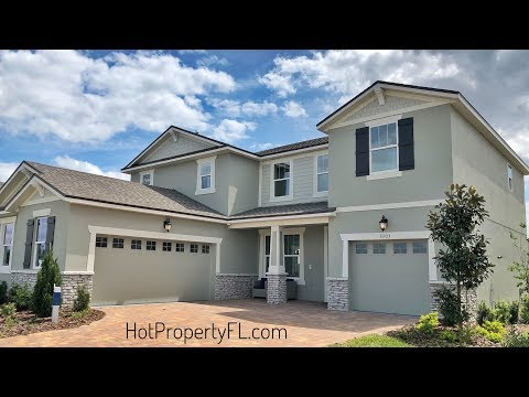 new-model-home-|-clermont,-fl-|-$355,990-base-|-4-5-bedrooms-|-optional-inlaw-suite-|-waterbrooke