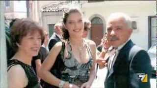 Linea Gialla - VALENTINA SALAMONE - IL RITRATTO (17/09/2013)