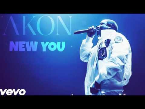 Akon new you 2017 Song
