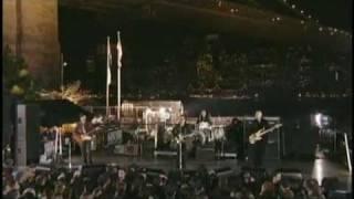 U2 - She