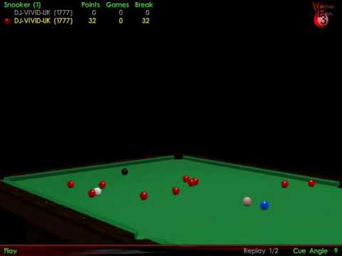 Virtual pool 3 dl activation code