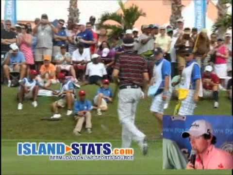 Day 2 - PGA Grand Slam of Golf