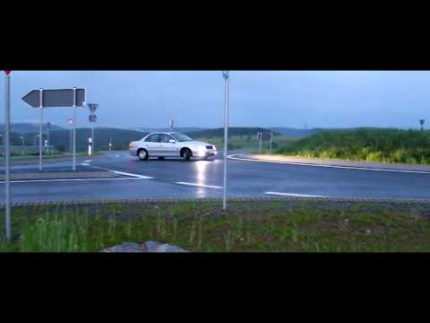 Best Of Street Drifting 2019 / BMW And Opel