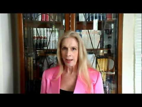 Queen Mother You thought you knew her? Think again! Lady Colin Campbell | Queen Mother Untold Life