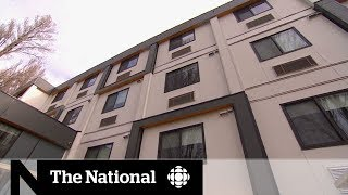Housing crisis — are modular homes the solution?