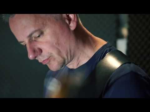 go nogo - Movement - Rehearsal Room Performance Heidelberg 2018