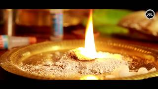 Manadhin Ullae ||Tamil Ayyappa Devotional Song|| Charana Geetham || Dr. Geetha Mohandhas ||Viswajith