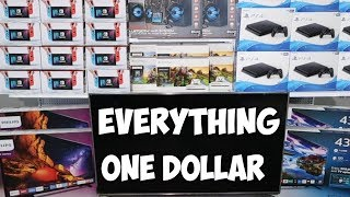 Download I Opened The World's Cheapest Store Mp3 and Videos