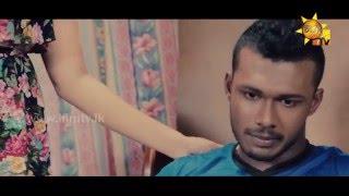 Download Lagu Mata Dunnu Wedana - Janendra Perera www hirutv lk MP3