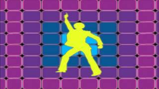 Agent Stereo - Inside The Club (Original Mix)