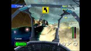 N GEN Racing SPEED RUN / Time-Trial Pt. 1