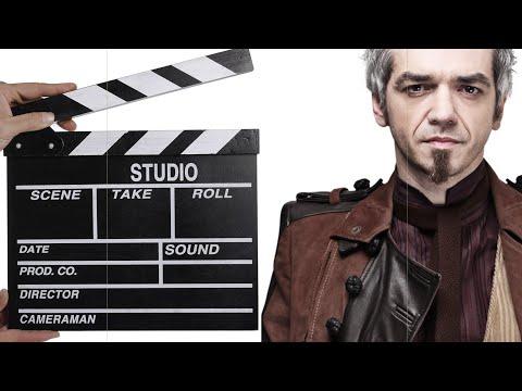 Il Musicista-Regista: il cantante che crea i suoi videoclip