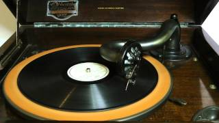 http://www.niks.or.jp/~ja0jac/ 昭和14年(1939年) コロムビア 流行歌 ...