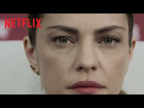 Puerta 7 | Tráiler Oficial | Netflix