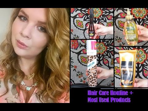 hair-care-routine-+-most-used-products