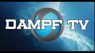 Folge 3: Ohm, Ampere, Watt und Volt