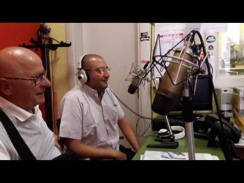 Radio Galileo 2