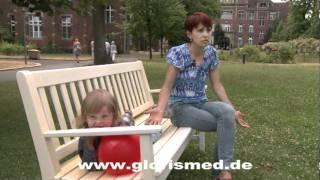 Лечение эпилепсии у детей в Германии - 1. www.glorismed.de(Первая часть: http://youtu.be/IiWhhb6c7bU Вторая часть: http://youtu.be/jtWr8N4flp4 Третья часть: http://youtu.be/I5RhYjkYdLk Подробная информаци..., 2010-08-26T12:15:57.000Z)