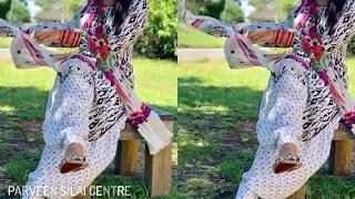Latest Punjabi Suit Designs 20…