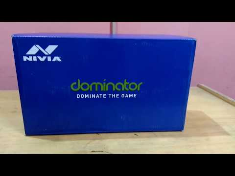Best Football Shoes under 500 in india (january 2020 ) from YouTube · Duration:  1 minutes 51 seconds