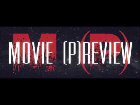 Movie (P)Review Show - Lorenzo di Bonaventura Interview HASCon