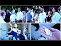 Βροχή από ρύζι ||Wedding Day Vlog
