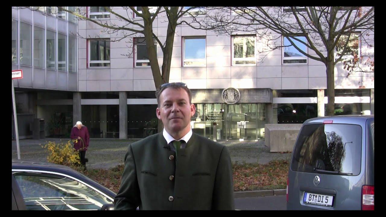 Arbeitsgericht Nürnberg Kündigungsschutzklage Nach