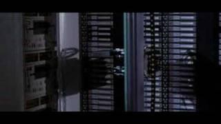 Hackers - OTV Battle