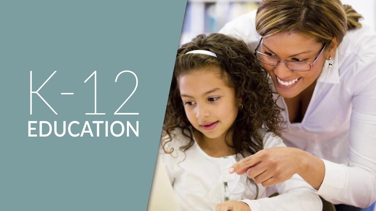 Laurel Springs School - Benefits of