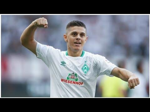 Eintracht Bremen